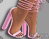 e Iris 2 heels