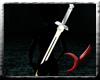 (RR) Angel Sword W