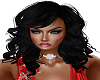 Victoria Elegant Black
