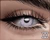 ☾ Heather eyes