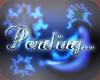 [S]Emerald Fenniger Ear