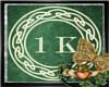 ~CI~ Support Sticker 1K
