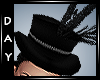 [Day] Xmas Top Hat