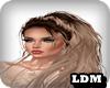 [LDM]Rachel Blond