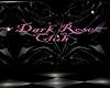 ~KJ~ Dark Rose Club Sign