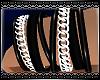 |Oriental Bracelet R|