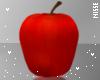 n| Red Apple