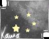 | Yiishu | Stars