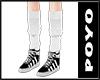 School Shoes-W