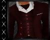 [FS] Suit Jacket