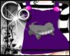 [Cb] baby onesie dark