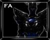 (FA)Evil Armor Top