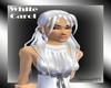 (G) White Carol