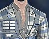 🔰 Siberia Suit