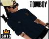TomBoy_Shirt_🐱