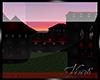 Hades Castle