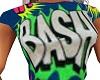 T/shirt Bash