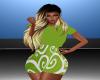 Reina Dress 4 RL