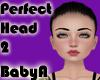 BA Perfect Head 2
