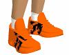 dutch male sneakers