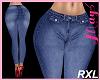 'Bimbo Jeans Style RXL