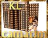 KL*DressingRoom
