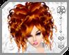~AK~ Cyndi: Ginger