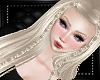 Platinum Pearl Celeste