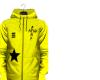 AFNF Jacket