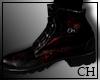Ch | Mortem