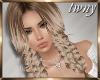 Sasa Blonde Brownie