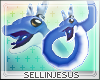 $J DragonType Pet