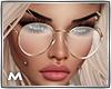 Real Glasses