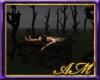 AM~Forgotten Graveyard