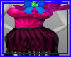  EB Feferi Dress