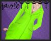Neon Suit 1