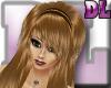 DL: Camilla Honey