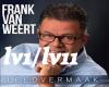 Frank Van Weert - Leedve
