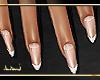 ® Natural nails