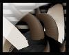 N: Forlorn Horns 4