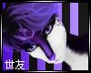 𝓢 | PRIDE hair 7
