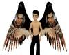 SM Deans Wings