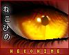 [HIME] Mei Eyes