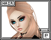 *P BI - Vesta Hair