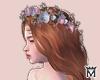 May�Hair Flowers2