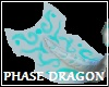 Phase Dragon Tail