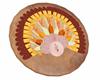 Deli-Meat-Turkey-Platter