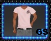 """""""GS"""" CASUAL FULL OUTFIT"""