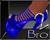 bro-Mrs Hate Blue