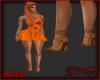 *Kat*Halloween Heel
